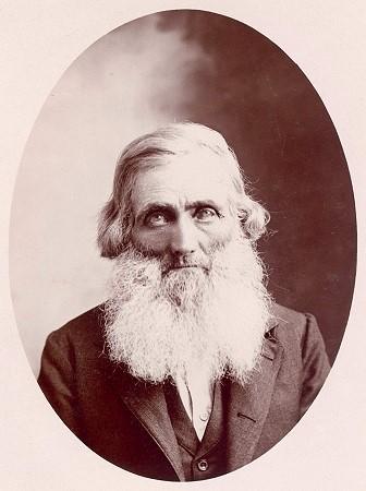 general james schmidt washington